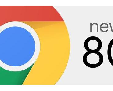 Chrome 80 ohne FTP und mit Same-Site-Cookies