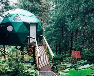 Airbnb & Nachhaltigkeit – ist das Konzept immer noch nachhaltig?
