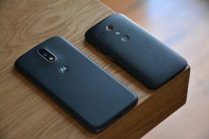 Falt-Smartphone Motorola Razr versagt nach 27.000 Klappversuchen