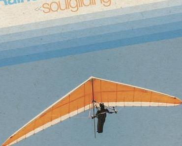 Happy Releaseday: Rainer Trueby presents Soulgliding • full Stream