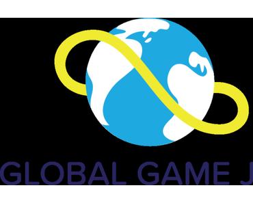 30 Computerspiele in 48 Stunden: Global Game Jam 2020 bei InnoGames in Hamburg