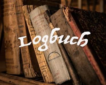 Logbuch #09.02.2020