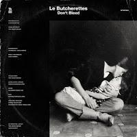 Le Butcherettes: Nur keine Fortsetzung