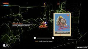 Journey to the Savage Planet im Test – Von pupsenden Mopsvögeln und stinkenden Kotzstrahlen