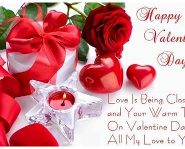 Foto valentinstag kostenlos