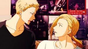 """Starttermin Films Boys Love-Anime """"Given"""" steht fest"""