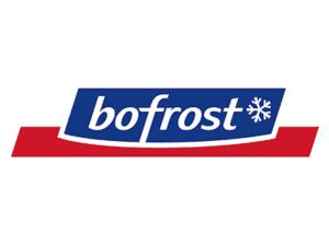 bofrost*free glutenfrei genießen gewinnen