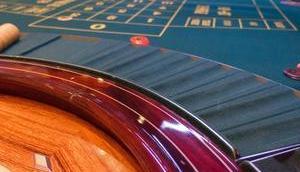 Funktionieren Roulette-Strategien?