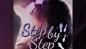 [Rezension] Verena Bachmann Step Step: Herzschlag Dreivierteltakt