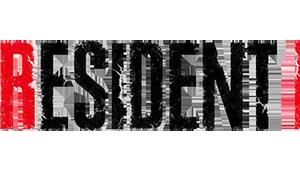 Resident Evil Resistance Ankündigung zwei neuen Masterminds