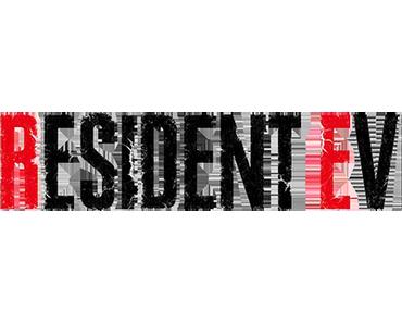 Resident Evil Resistance - Ankündigung von zwei neuen Masterminds