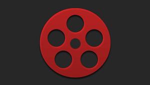 Regarder Army Dead Film Complet Francais
