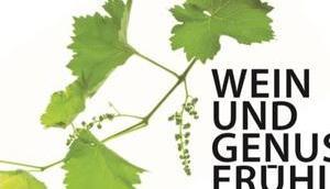 Wein- Genussfrühling 2020 Vöcklabruck