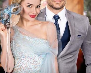 BluRay A Cinderella Christmas 2016 Ganzer Film youtube Deutsch