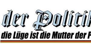 Deutschland regiert überall Wahnsinn, Asyl-, Klima- Genderwahnsinn…