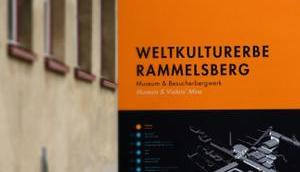 Harzer Wandernadel [Nr.