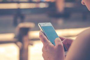 Neues Einsteiger-Smartphone Sony Xperia