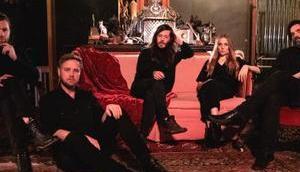 NEWS: Other Lives spielen drei Konzerte Deutschland