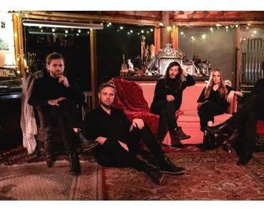 NEWS: Other Lives spielen drei Konzerte in Deutschland