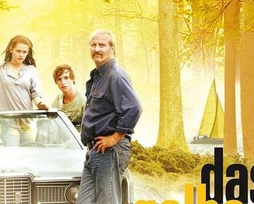 720p Das gelbe Segel 2009 Ganzer Film imdb Deutsch