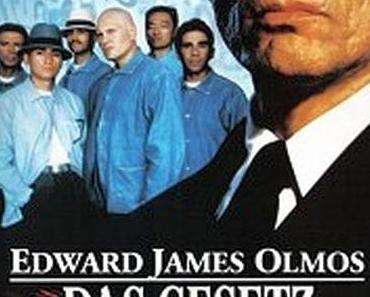 BluRay Das Gesetz der Gewalt 1992 Ganzer Film bewertung Kostenlos Anschauen
