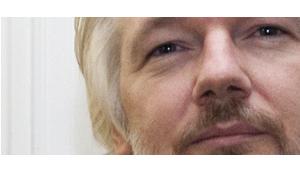 Anhörung Auslieferung Julian Assange beginnt heute