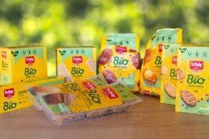 Neue glutenfreie Produkte Schär Großes Gewinnspiel