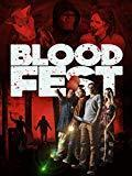 Blutfest Blood Fest (2018)