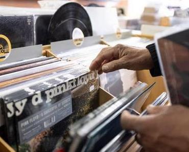 NEWS: Weitere Details zum Record Store Day 2020 veröffentlicht