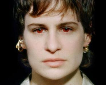 Christine And The Queens: Tanz der Dämonen
