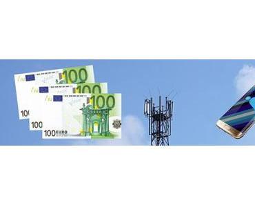 CDU blockt Begrenzung von Handyverträgen auf ein Jahr ab