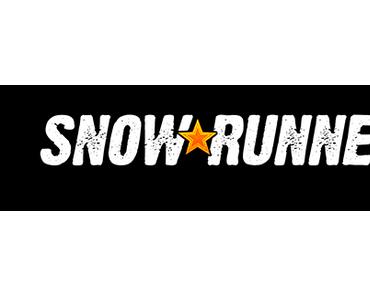 SnowRunner - Releasedatum steht fest
