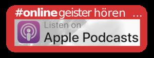 Interview: Emilie Wegner von Hülsenreich| Podcast