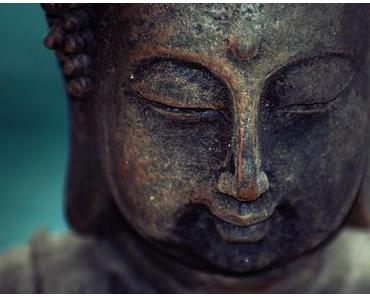 [Mindful Monday] – Meditation lernen