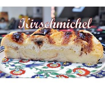 Kirschmichel