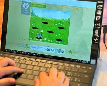 Coronavirus und Fernunterricht – die besten Lernplattformen für Kids
