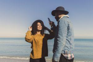 Neues Budget-Smartphone Realme 6i vorgestellt
