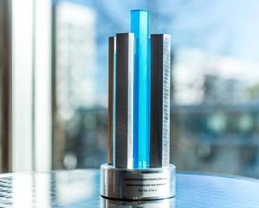 Deutsche Computerspielpreis 2020: Online-Preisverleihung statt Gala in München