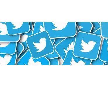 Twitter zieht Quartalsprognose zurück