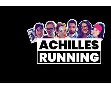 Lauf Podcasts: Die 10 besten Podcasts über das Laufen, Motivation und Marathon
