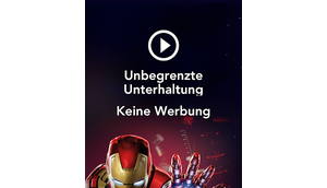 Neue Android Apps Play Store 13/20)
