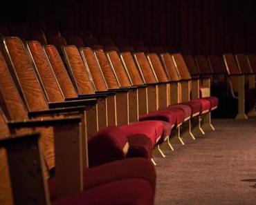 Theater als Schrei(n) ¶