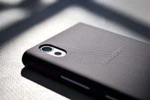 Neues Mittelklasse-Tablet Lenovo M10 Plus gezeigt