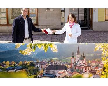 Mariazell – Hoffnung in Zeiten der Corona-Krise