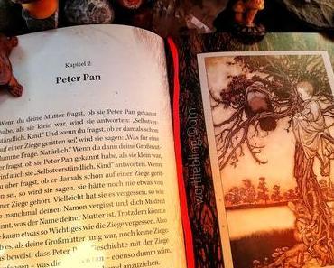 Peter Pans Park ¶