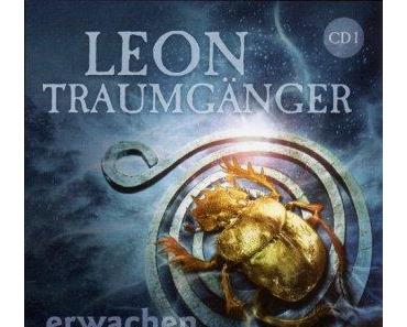 [Rezension] Leon der Traumgänger 1