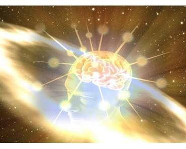 """Anziehungskraft: """"Wunsch-Frequenz zum Quantenfeld einstellen"""""""