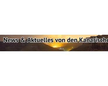 Die Regierung beschließt, den Alarmzustand bis zum 26. April zu verlängern