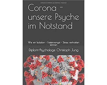 Amazon zensiert Buch wegen Corona