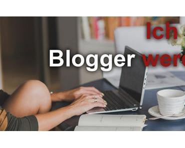 Bloggen für Anfänger – wie du startest